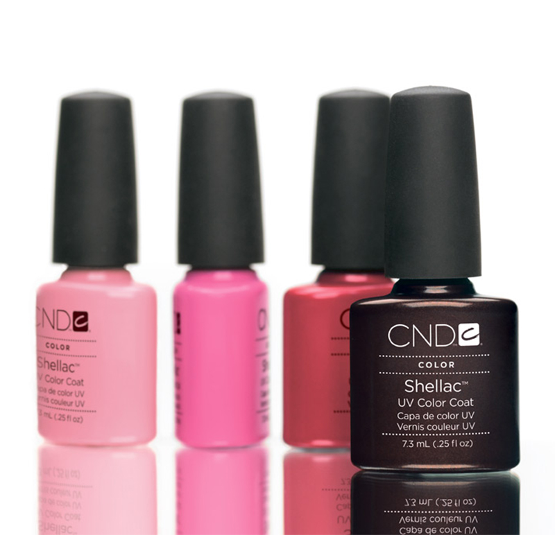 youbar-product-cnd-shellac-02