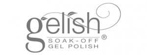 youbar-product-gelish-logo