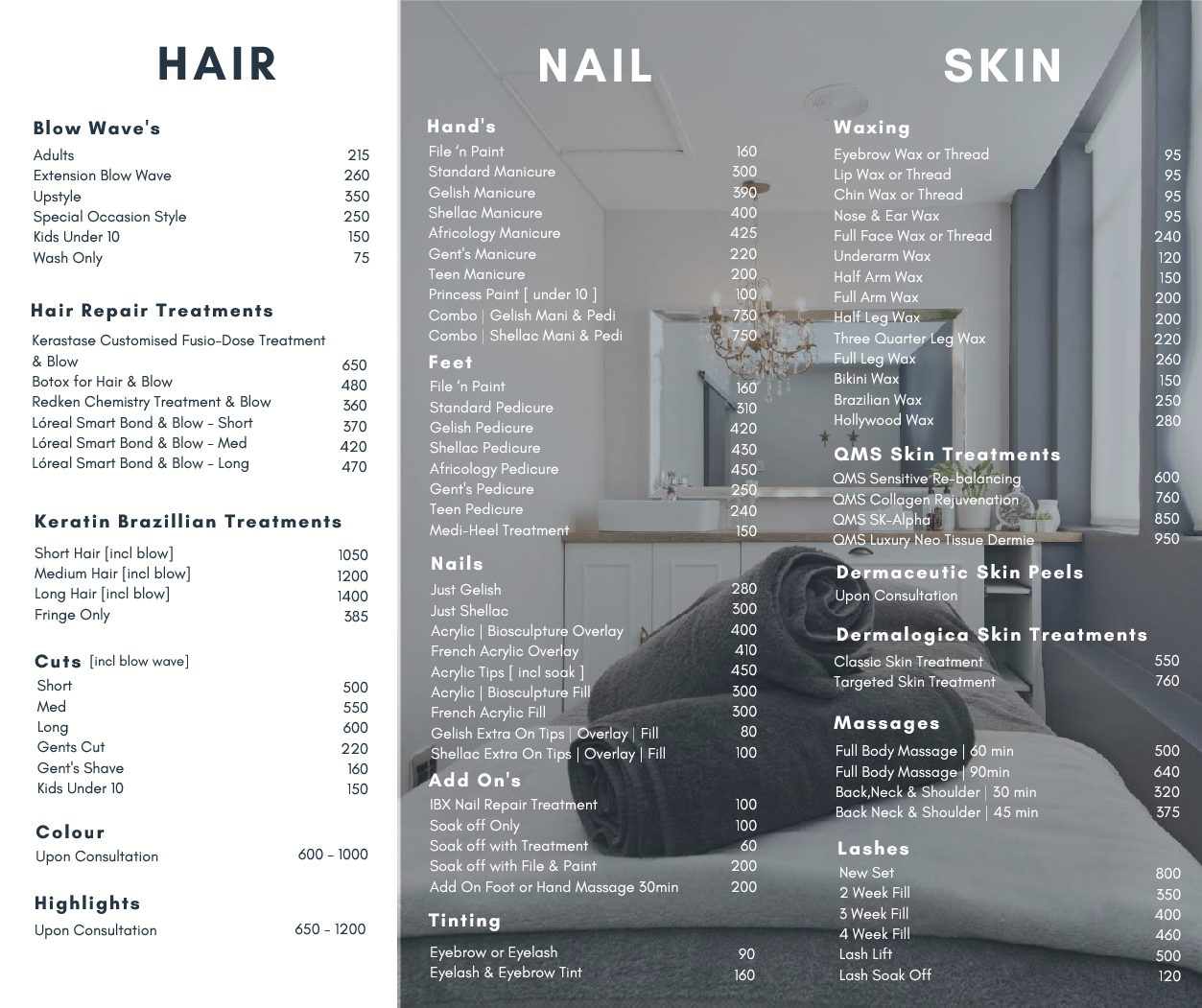 website_pricelist-compressed